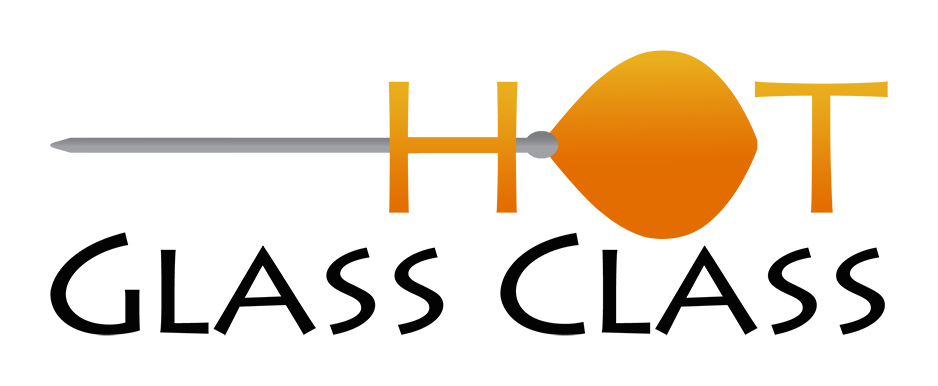 Hot Glass Class | Hollywood Hot Glass